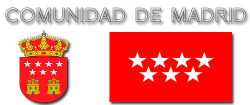 Arreglar una persiana en Coslada Madrid