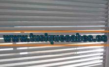 Reparacion persianas electricas en San Pedro del Pinatar