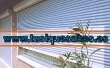 Arreglar persianas en Cunit