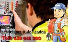 Electricistas Castellon