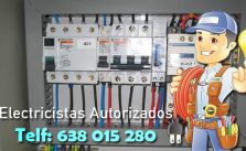 Electricistas Meliana