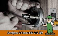 Cerrajeros Alginet