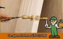 Cerrajeros Velez-Málaga
